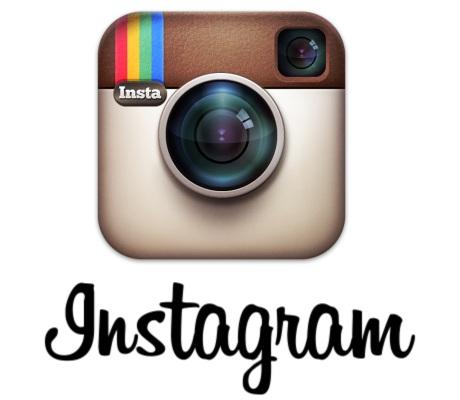 instagram Lietuvoje