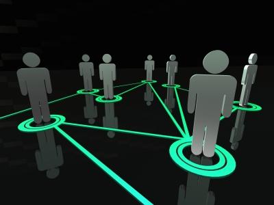 social-network-media