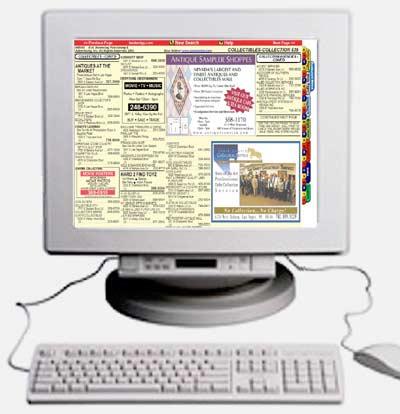 yellowpagecomputer